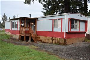Photo of 1205 S Forks SP#26 Ave, Forks, WA 98331 (MLS # 1455911)