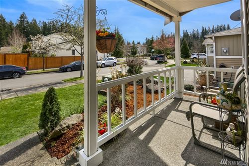 Photo of 28143 240th Ave SE, Maple Valley, WA 98038 (MLS # 1582911)