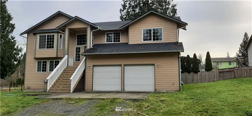 Photo of 1426 62nd Street NW, Tulalip, WA 98271 (MLS # 1718911)