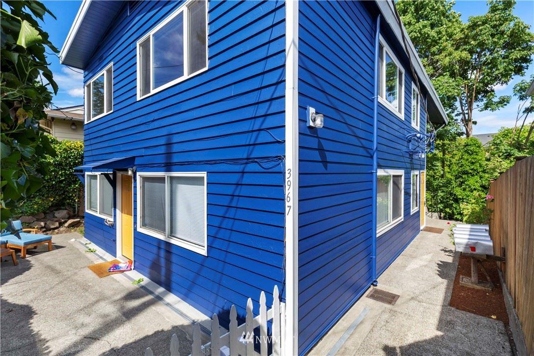 3967 Fremont Avenue N, Seattle, WA 98103 - #: 1795911