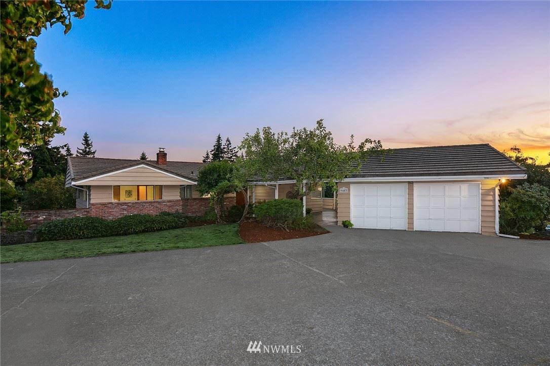 9603 Evergreen Drive, Bellevue, WA 98004 - #: 1832911