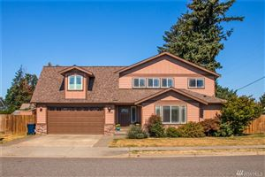 Photo of 1302 Westview Place, Lynden, WA 98264 (MLS # 1518912)