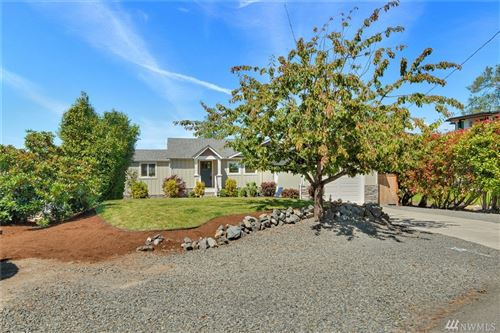 Photo of 3617 Geyer Lane, Everett, WA 98203 (MLS # 1626912)