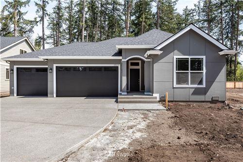Photo of 15113 33rd Avenue Ct E, Tacoma, WA 98446 (MLS # 1718912)
