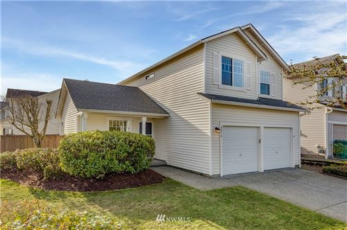 Photo of 4916 149th Place SE, Everett, WA 98208 (MLS # 1719912)