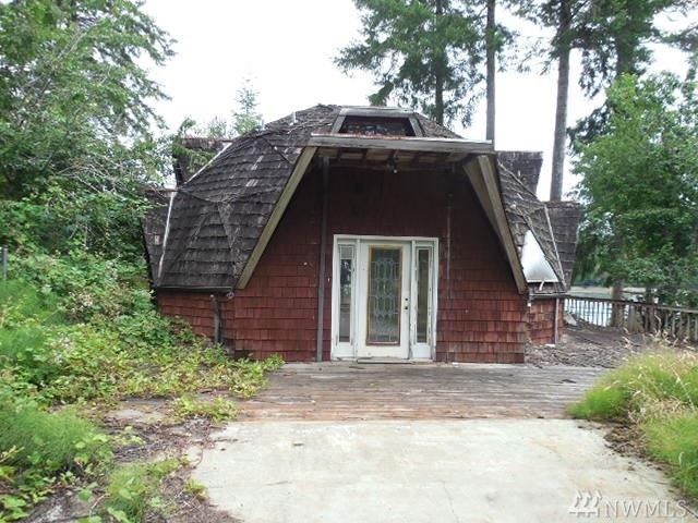 511 SE Channel Point Road, Shelton, WA 98584 - MLS#: 1488912