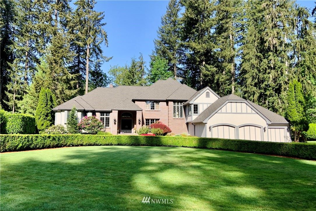 14303 196th Court NE, Woodinville, WA 98077 - MLS#: 1767912
