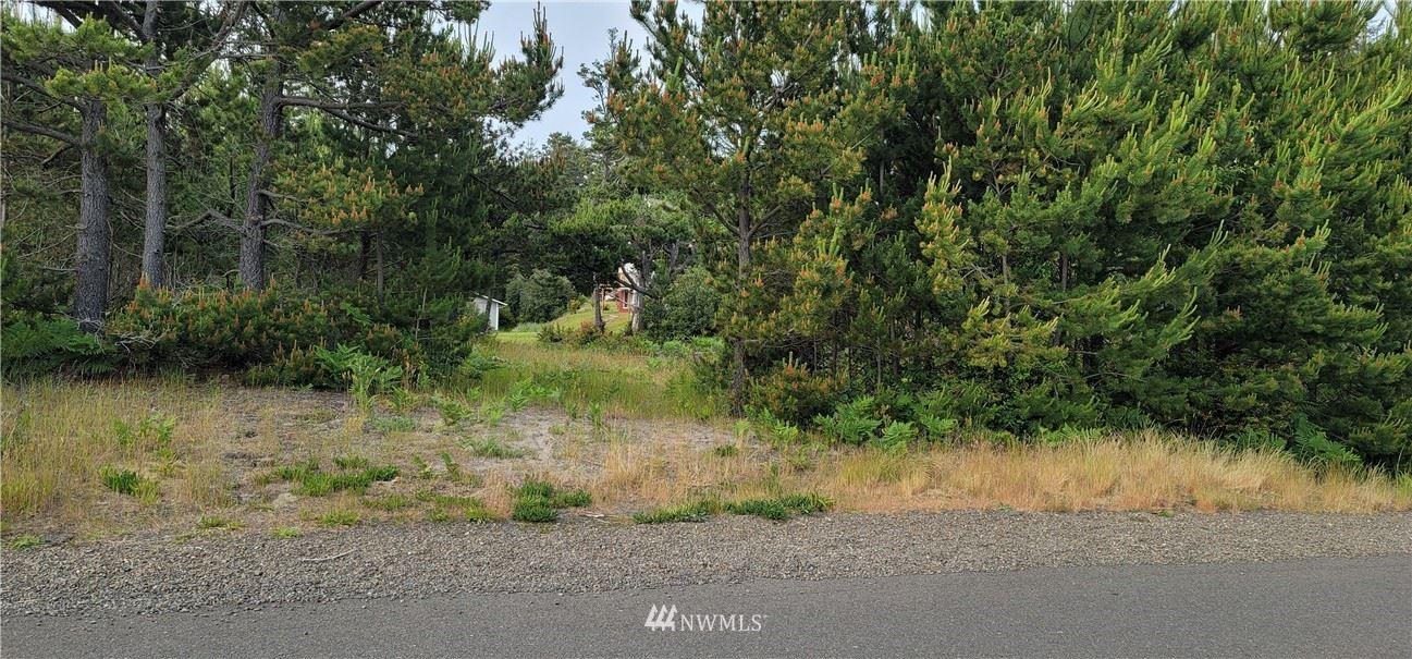 Photo of 30640 J Place, Ocean Park, WA 98640 (MLS # 1790912)