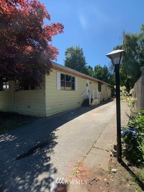 12605 E Gibson Road #44, Everett, WA 98204 - #: 1805912
