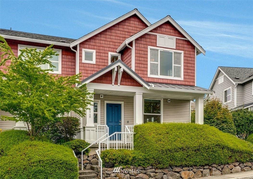 2948 SW Raymond Street, Seattle, WA 98126 - #: 1829912