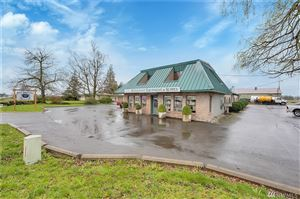 Photo of 8883 Guide Meridian, Lynden, WA 98264 (MLS # 1267913)