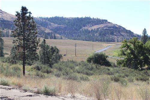 Photo of 25696 Pine Cone Ct E, Lincoln, WA 99147 (MLS # 1519913)