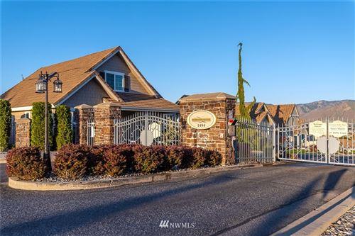 Photo of 1494 Eastmont Avenue #47, East Wenatchee, WA 98802 (MLS # 1761913)