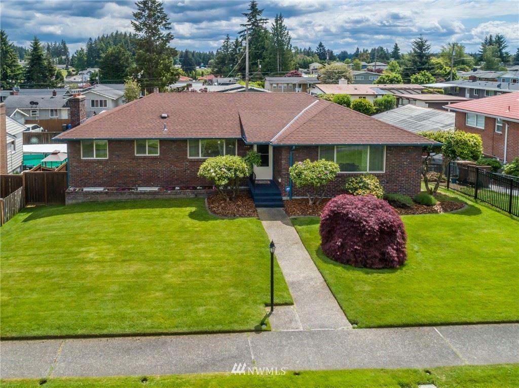 5416 S 9th Street, Tacoma, WA 98465 - #: 1775913