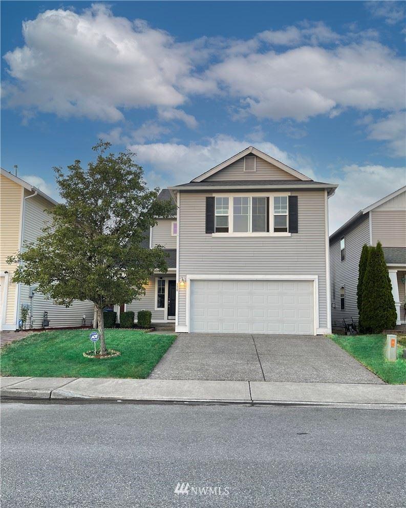 320 Index Avenue SE, Renton, WA 98056 - #: 1811913