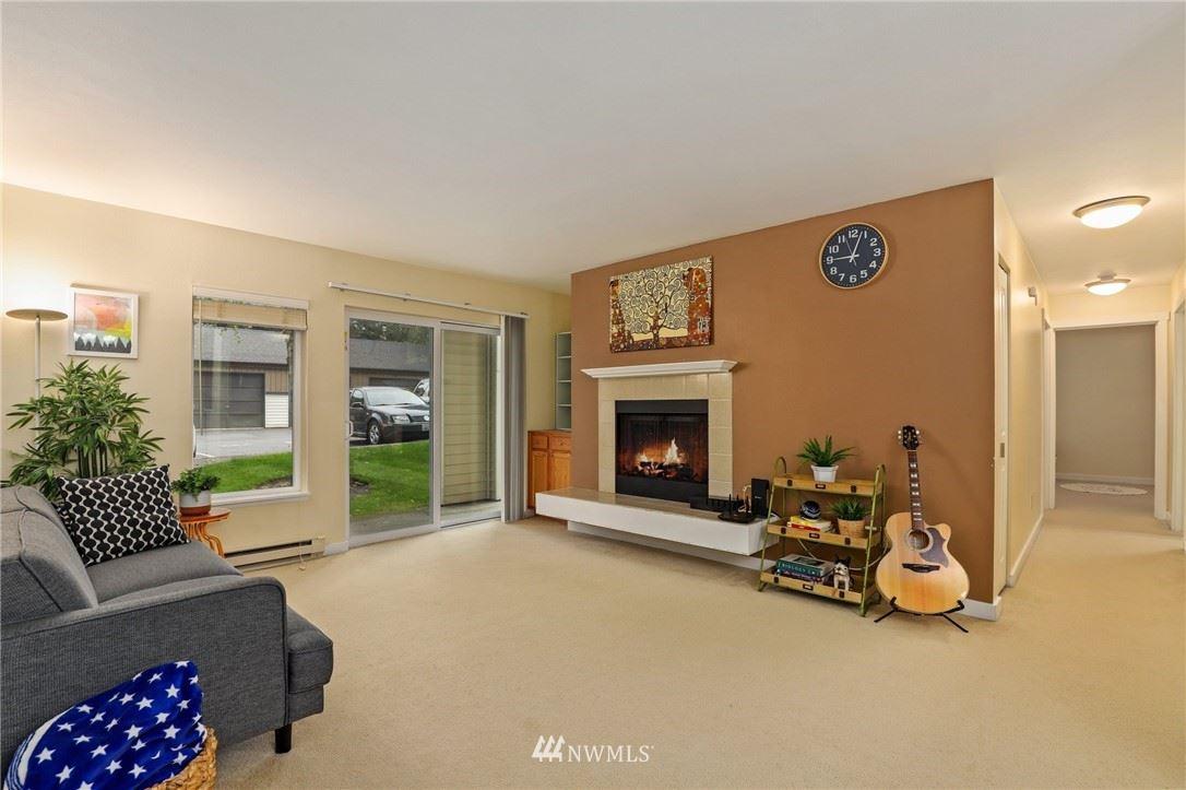 12303 Harbour Pointe Boulevard #Y103, Mukilteo, WA 98275 - MLS#: 1663914