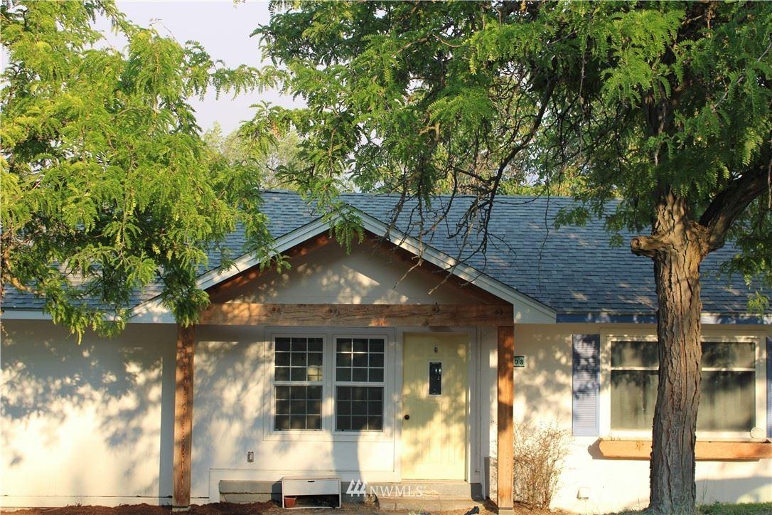1803 Juniper Street, Oroville, WA 98844 - #: 1824914