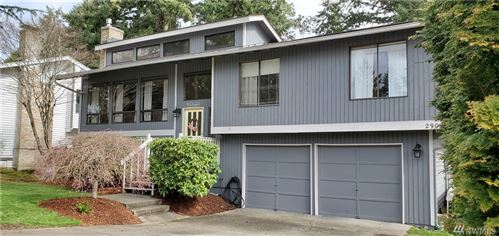 Photo of 2902 SW 337th S, Federal Way, WA 98023 (MLS # 1568915)