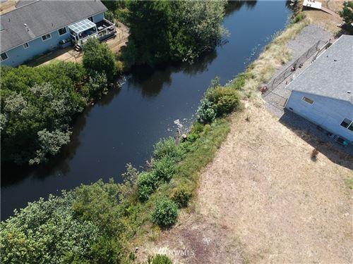 Photo of 30410 H, Ocean Park, WA 98640 (MLS # 1645915)