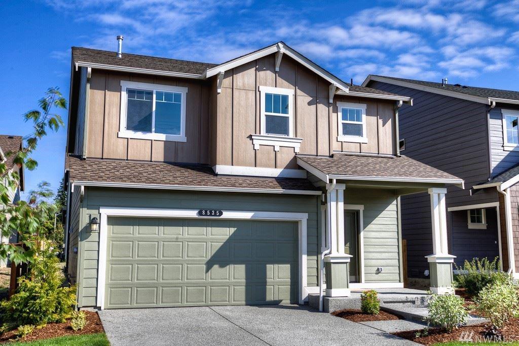 2943 Anna St NE #320, Lacey, WA 98516 - MLS#: 1565915