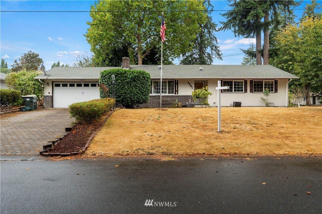 Photo of 3001 Catalina Drive SE, Lacey, WA 98503 (MLS # 1841915)