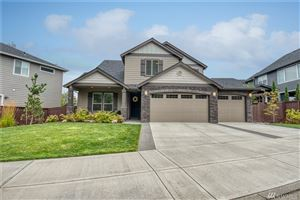 Photo of 3304 NW 104th Cir, Vancouver, WA 98685 (MLS # 1501916)