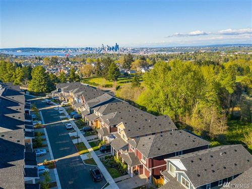 Photo of 7026 30th Place SW, Seattle, WA 98126 (MLS # 1593916)