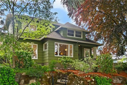 Photo of 2557 4th Avenue W, Seattle, WA 98119 (MLS # 1790916)