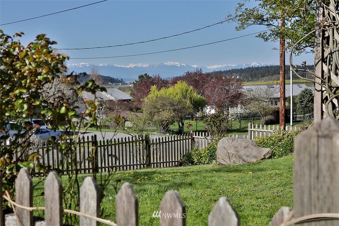 688 Olympic View Drive, Coupeville, WA 98239 - MLS#: 1760916