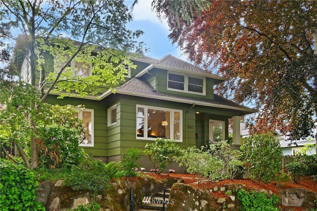 2557 4th Avenue W, Seattle, WA 98119 - #: 1790916