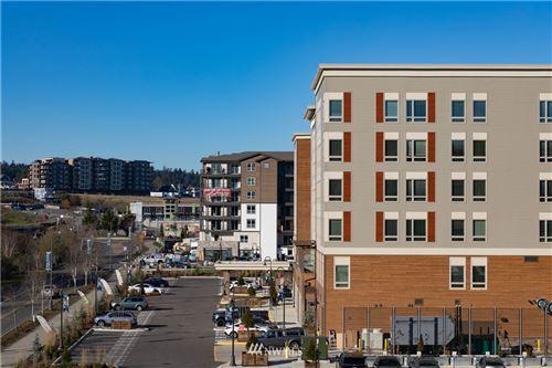 Photo of 4907 Main Street #520, Tacoma, WA 98407 (MLS # 1768917)