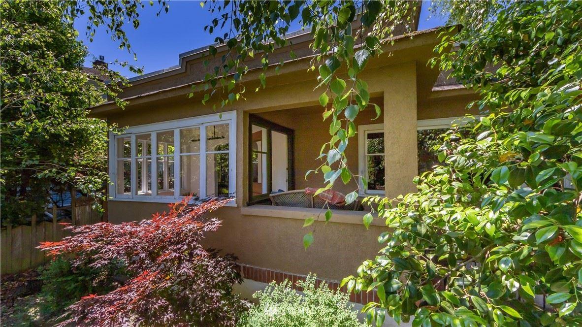 1930 N Anderson Street, Tacoma, WA 98406 - #: 1793917