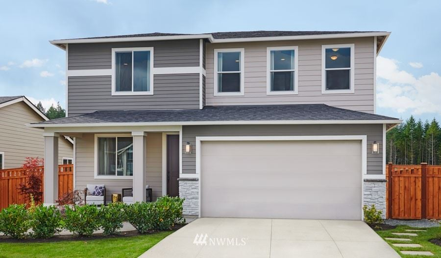 12964 186th Avenue E, Bonney Lake, WA 98391 - #: 1824917