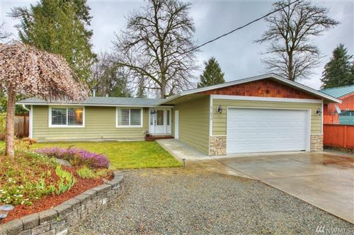 Photo of 21650 SE 267th St, Maple Valley, WA 98038 (MLS # 1584918)