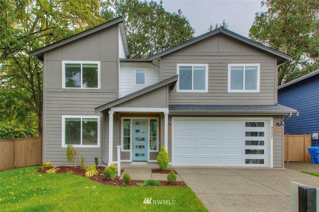 9207 Moreland Avenue SW, Lakewood, WA 98498 - MLS#: 1847918