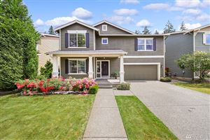 Photo of 8732 230th Wy NE, Redmond, WA 98053 (MLS # 1486919)