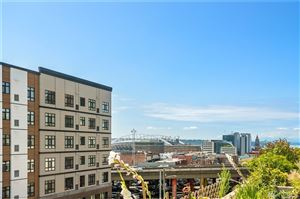 Photo of 321 10th Ave S #508, Seattle, WA 98104 (MLS # 1499919)