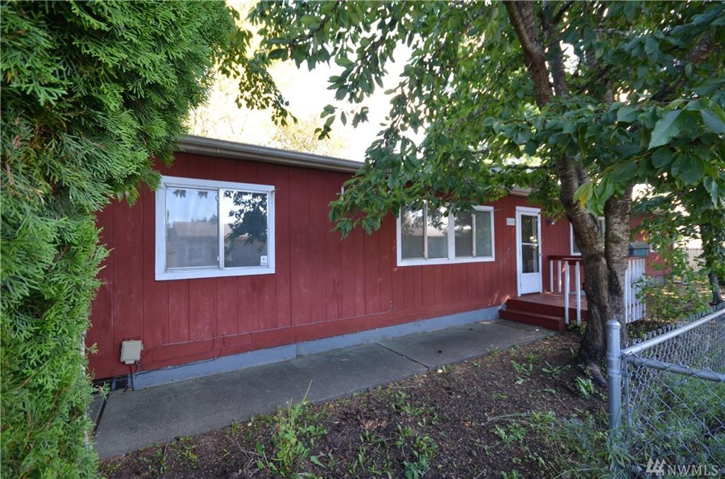 2549 S 371st Place, Federal Way, WA 98003 - MLS#: 1527919