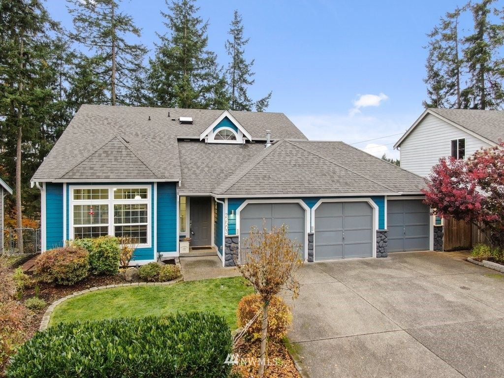 22503 SE 277th Place, Maple Valley, WA 98038 - MLS#: 1690919