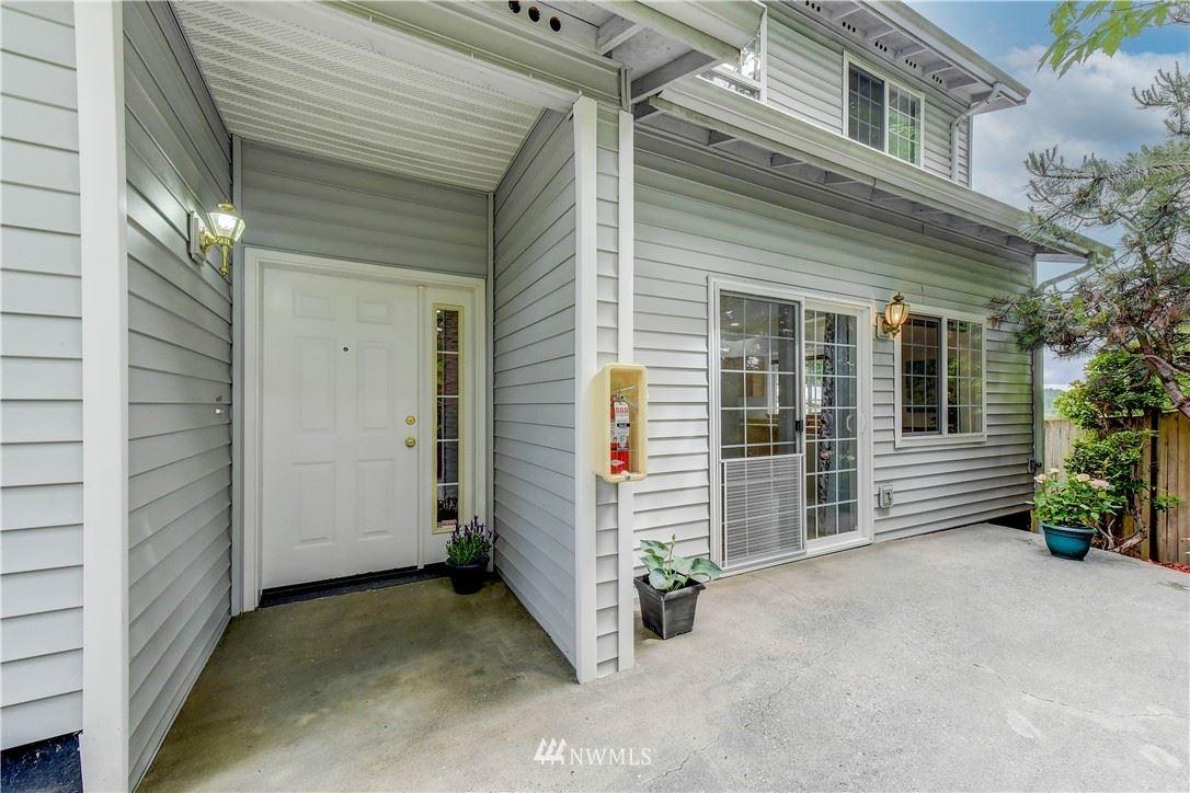 8104 242nd Street SW #A, Edmonds, WA 98026 - #: 1789919
