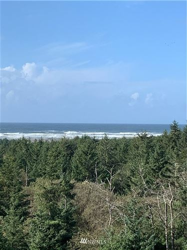 Photo of 2815 Willows Road #120, Seaview, WA 98644 (MLS # 1678920)