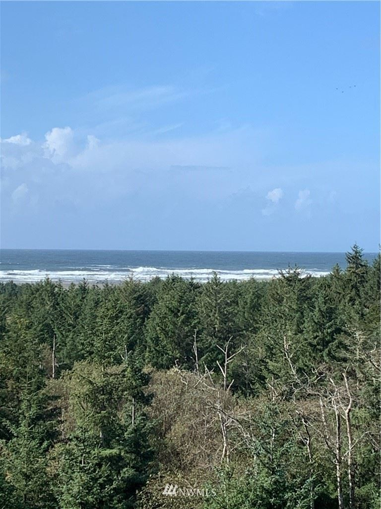 Photo of 2815 Willows Road #120, Seaview, WA 98644 (MLS # 1678920)