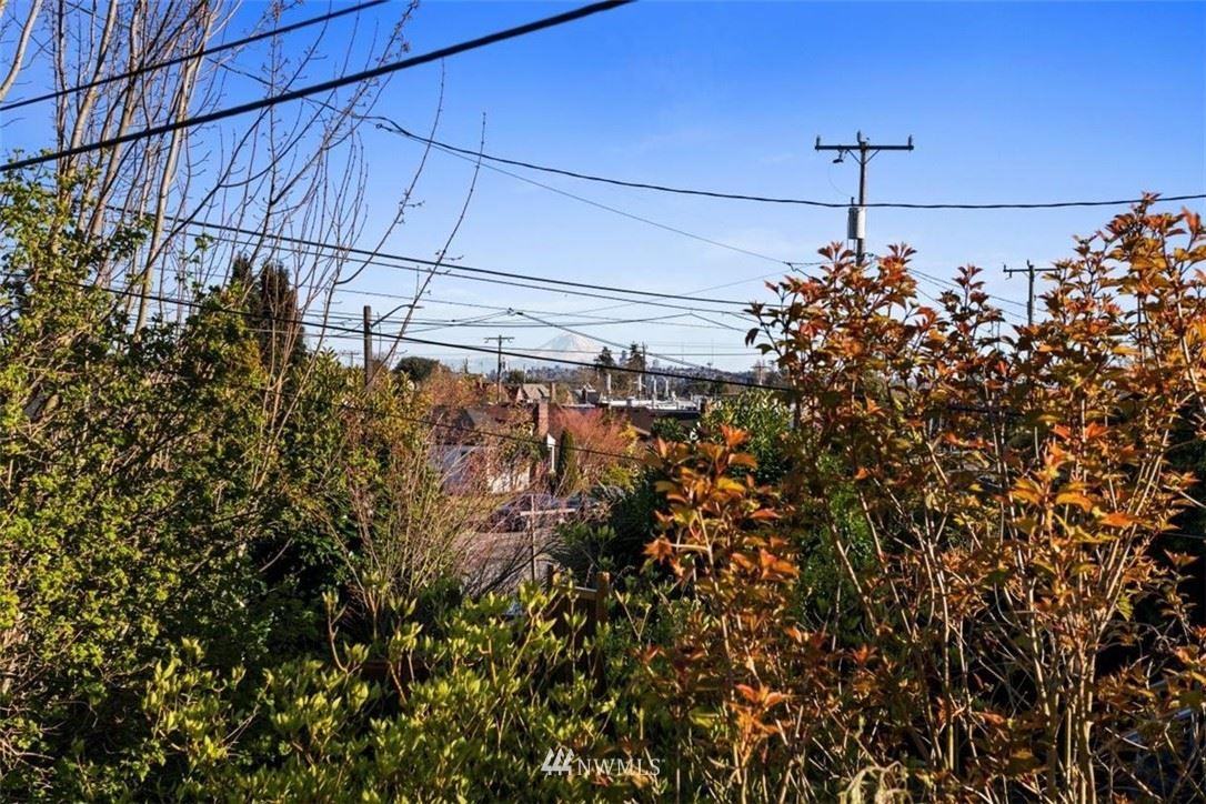 Photo of 8045 24th Avenue NW, Seattle, WA 98117 (MLS # 1735920)