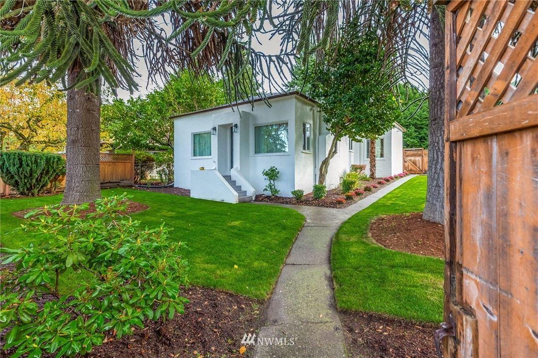 10838 26 Avenue SW, Seattle, WA 98146 - MLS#: 1855920