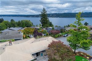 Photo of 15004 37th Ave NE, Lake Forest Park, WA 98155 (MLS # 1512921)