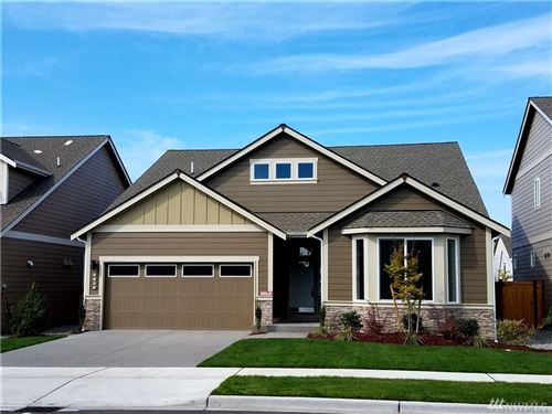 Photo of 9601 9th Ave SE, Lacey, WA 98513 (MLS # 1554921)
