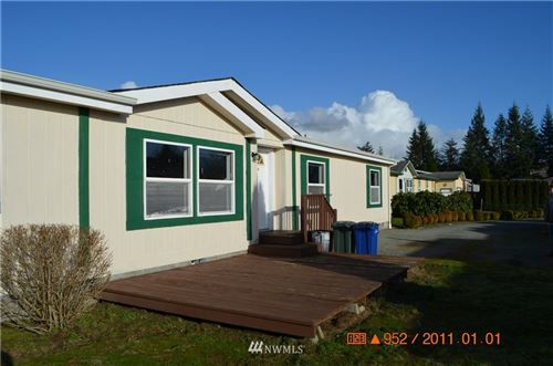 Photo of 896 Carriage Court #49, Sedro Woolley, WA 98284 (MLS # 1717921)
