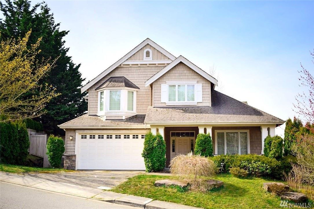 1217 S 36th Place, Renton, WA 98055 - #: 1583921