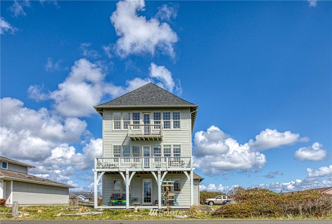 1140 Ocean Shores Boulevard SW, Ocean Shores, WA 98569 - #: 1774921