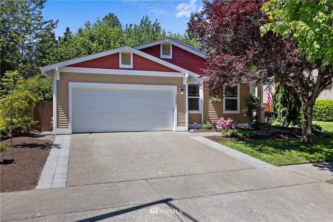 14520 Autumns Avenue SE, Monroe, WA 98272 - #: 1784921